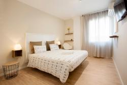 Sleep & Stay Family apartment Jaume 1, Gran Via Jaume I numero 41, 6-1, 17001, Girona