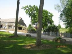 Gite La Grande Vallée, 66, La Grande Vallée, 44170, Marsac-sur-Don