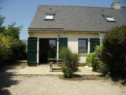 Rental Apartment Duguay Trouin 4, Impasse Duguay Trouin Saint Jacques, 56370, Sarzeau