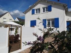 Rental Gite La Baule, 25 Route Du Prieuré, 44500, La Baule