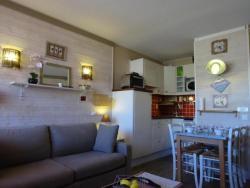 Rental Apartment Boticotch - La Pierre Saint-Martin Ii, Résidence Boticotch Appartement N°302 3Ème Etage, 64570, La Pierre Saint Martin