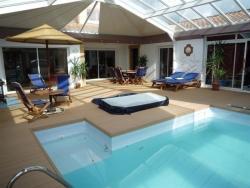 Rental Villa Rue Boilardries, 41 Rue Des Boilardries, 85180, Saint-Jean-d'Orbetiers