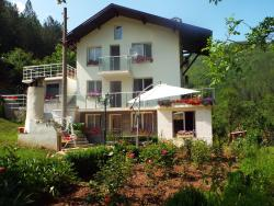 The Illuminating House, Lomnitsa village, Zhdreloto na reka Erma, 2460, Lomnitsa