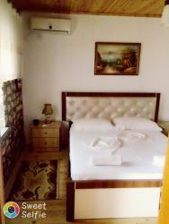 Guest House Meti, quarter mangalem, street koli myzeqari, 5001, Berat