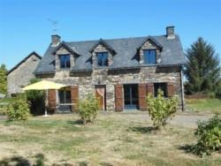 Gite Les Ruchettes, 20 La Barre, 44520, La Thiollay