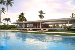 Resort Makenna, Rod. Ilhéus - Itacaré Km 16, 45653-970, Ponta da Tulha