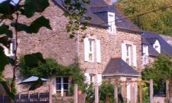 Little Bed and Breakfast, 21, Rue de la Vieille Côte , 22490, Plouër-sur-Rance