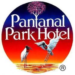 Pantanal Park Hotel, BR 262, km 712, Fazenda Figueirinha Porto Esperanca, 79366-000, Rebojo