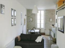 Rental Apartment Pornichet 1, 79 Avenue Emile Outtier, 44380, Pornichet