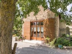 Gite La Grange, Lappé, 44810, La Chevallerais