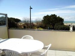 Rental Apartment Les Govelins 2, 92, Rue De La Baie D'abraham, 56730, Saint-Gildas-de-Rhuys