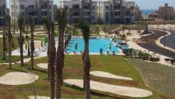 Apartment and Villas in Blumar Sidi Abdel Rahman, Fifth Settlement, 99999, El Alamein
