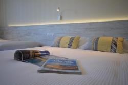 Hotel De La Poste, 1 Boulevard Docteur Devins, 43100, Brioude