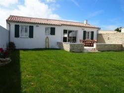 Rental Villa 276 - La Couarde-Sur-Mer, 12 Rue De La Mare Noire, 17670, La Couarde-sur-Mer