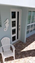 Island Charm Culebra, Calle 1 Lot C-7 Barrio La Romana Attn: Box 667, 00775, Culebra