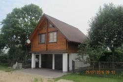 Usadba with two homes, Minsk oblast, Pukhovichskiy rn,derevnya Kristompolye,Tsentralnaya street 28, 222827, Kristompol'ye