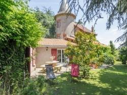 Rental Gite Le Moulin Des Landes, Le Moulin Des Landes, 44690, La Haie-Fouassière