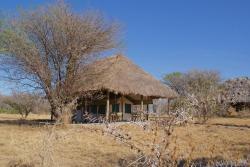 Whistling Thorn Tented Camp, Tarangire National Park,, Kwa Kuchinia