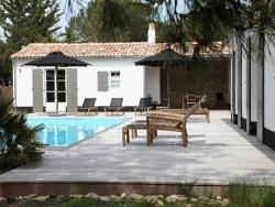 Rental Villa Les Portes En Re Trousse Chemise, 37 Rue Du Fiers, 17880, Les Portes