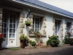 Rental Gite Pornichet, 5 Chemin De La Pailleresse, 44380, Pornichet