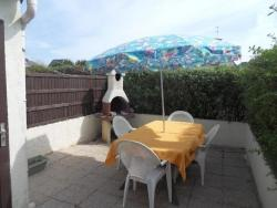 Rental Villa Kerhoat Elle, 30, Allée Des Macareux, 56520, Guidel