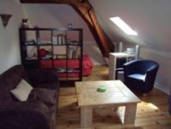Rental Apartment Olympe - Cauterets, Olympe Rue Hilo, 65110, Cauterets