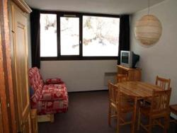 Rental Apartment Andromede II - Flaine, Andromede Flaine Foret, 74300, Flaine