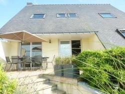 Rental Villa 14, Au Lieu Dit « Kersolf »Sur La Cô Entre Lorient Et Quimper, 29350, Kerhermain