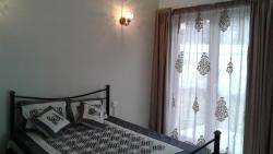 Peace Tourist Residence, Royal road A10,, Mare d'Albert