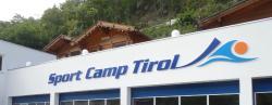 Sport Camp Tirol, 1 Mühlkanal, 6500, Landeck