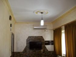 Al-Shareef Furnished Apartment, 1 Ibn Hala Street Opposite to Jordan University Main Gate, 11111, Al Jubayhah