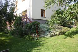 Apartment Ceramico, Luční 179, 251 63, Všestary