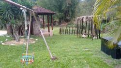 Sitio Guapimirim, RJ122, 25943-596, Guapimirim