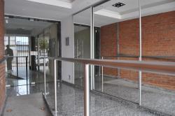 Departamentos SL 530, San Luis 530 Local Comercial, 4000, San Miguel de Tucumán