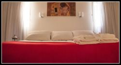 Cottage Boutique Hotel, Calle 119 Numero: 6041, 3300, Posadas