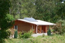 Adela y Helmut, Faja 16000 km 5 norte, 4800661, Las Hortensias