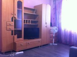 Apartment On Sirina, Ulitsa Sirina,78, Ap.26, 628011, Khanty-Mansiysk
