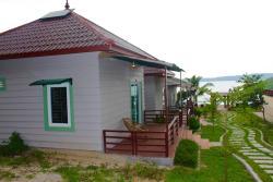 Diamond Takiev Island Resort, KONG KENG Air port Road, Koh Ta Kiev, Sihanouk Ville,, Koh Ta kiev Island
