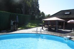 Villa La Romantique, Otaimont, 4960, Malmedy