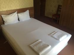 Irish Hotel, Tsar Osvoboditel 133, 9700, Shumen