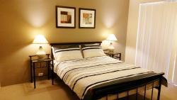 Villa Damai, 71 Gracechurch Crescent, 6149, Leeming, WA