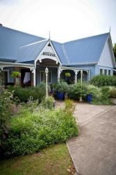 Cedar Coast Manor B&B, 160 Smiths Road, 2456, Emerald Beach
