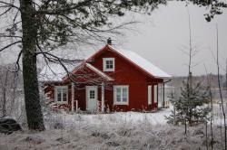 Holiday Cottage Tiira, Söderbyntie 563, 10600, Raseborg