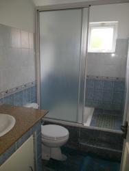 R S G Western Villas, Apartment No 6 Montagu Villas, Avenue des Perruches, Morcellement Safeland,, Flic-en-Flac