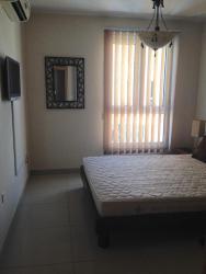 Lovely Holiday Apartment, 7040 Pentadaktylou 8, Larnaca, Oroklini, 7040, Voroklini