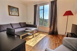Apartment des Peupliers, 60 bis rue des peupliers, 92100, Boulogne-Billancourt