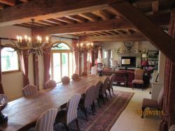 Parc de Launay, 2 Allee du Chateau Parc de Launay, 49700, Louresse-Rochemenier