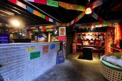 Daocheng Manju Saka Boutique Inn, Ziluohe Road Daocheng Town, 627750, Daocheng