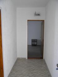 Apartments Iva, Rastoci bb, 89101, Trebinje