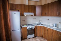 Sutochno Tallinna mnt Apartment, Tallinna maantee 6, 20304, Narva